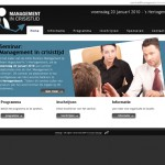 Website seminar: Management in crisistijd 1