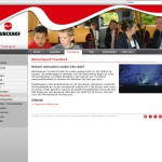 Website Munckhof 3
