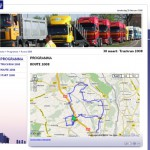Website Truckrun Horst 2