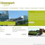 Website Greenport Venlo 1
