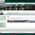 Website Topterra Holland 2