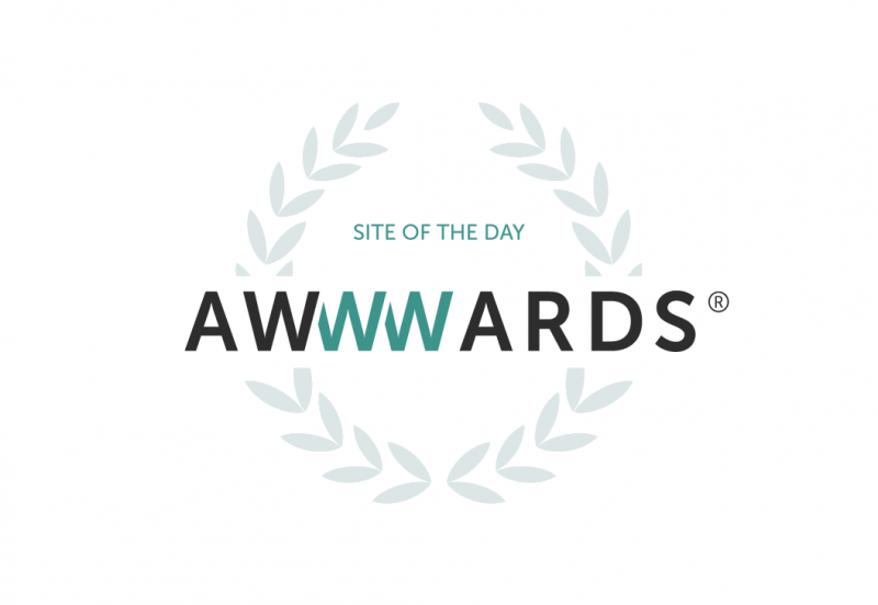 Awwwards-site-of-the-day copy