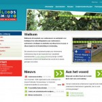 Website Loods Limburg 1
