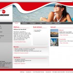 Website Munckhof 2