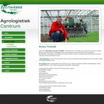 Vernieuwing website Agrologistiek Centrum 2