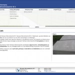 Website Hermans Beton 1