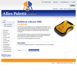 Webshop Alles Paletti 3