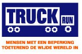 Forwart Design sponsor Truckrun 1