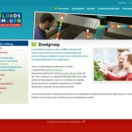 Website Loods Limburg 2