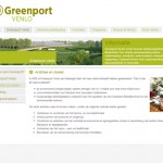 Website Greenport Venlo 2